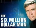 6 _Million_Dollar_Man_148х116