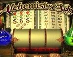 Alchemists_Lab