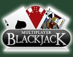 Blackjack_Multiplayer_148х116