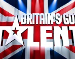 Britains-Got-Talent-148x116
