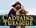 Captains_treasure_148x116