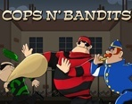 Cops_and_Bandits_148х116