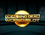 Deal_Or_No_Deal_World_148х116