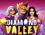 Diamond_Valley_148х116