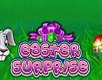 Easter_Surprise_148x116