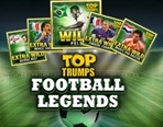 Football_Legends_148х116