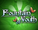 Fountain_of_Youth_148х116