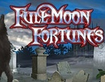 Full_Moon_Fortunes_148х116
