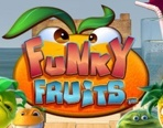Funky_Fruits_148х116