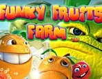 Funky_Fruits_Farm_148х116