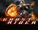 Ghost_Rider_Slots_148x116