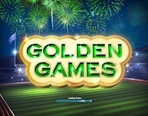 Golden_Games_148x116