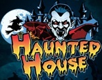 Haunted_House_148х116