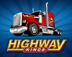 Highway_kings_pro_148x116