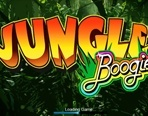 Jungle_Boogie_148х116