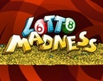 Lotto_Madness_148х116