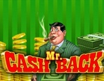 Mr_Cash_Back_148x116