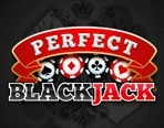 Perfect_Blackjack_148х116