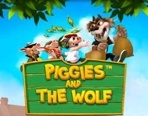 Piggies_and_the_Wolf_148х116