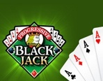 Progressive_Blackjack_148х116