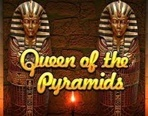 Queen_of_the_Pyramids_148х116
