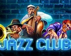 The_Jazz_Club_148x116