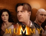 The_Mummy_148x116