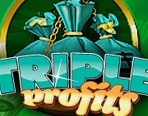 Triple_Profits_148х116