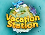 Vacation_Station_148x116