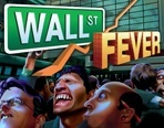 Wallstreet_fever_148х116