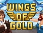 Wings_of_Gold_148x116