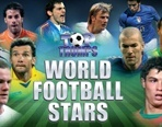 World_Football_Stars_148х116