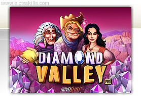 diamond-valley-logo