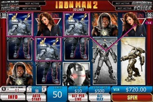 ironman2screen2